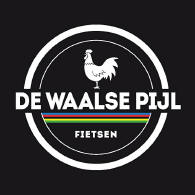 De Waalse Pijl